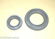 Yamaha YFZ 350 Banshee (1987-2006) Pair of Crank Shaft Seals NEW