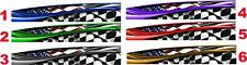Wrap Vehicle Boat Car Truck Trailer Motorcycle Graphics Decals Vinyl Stickers
