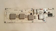LG Power Supply Board 84LM9600 TV EAY62809901