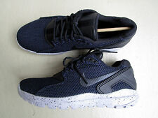NIKE Air Koth Ultra Low kjcrd 43 Midnight Navy/Black-WolfGrey