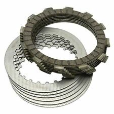 Suzuki LT-R 450 QUADRACER 2006–2009 Tusk Clutch Kit Steel & Friction Plates
