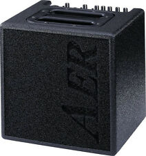 AER Alpha Acoustic Amplifier