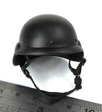 "1/6 Scale PASGT Helmet From Hot Toys SWAT Team Ver 3.0 12"" Action Figure Set"