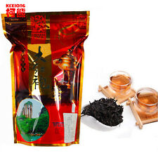 250g Chinese Da Hong Pao tea Big Red Robe oolong tea the original organic gift