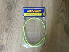 BMX Raleigh burner front brake cable