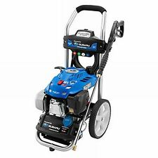 Power Stroke ZRPS80310E Pressure Washer 3100 PSI Electric Start