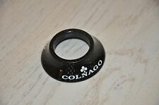 Colnago Original Carbon Cone Spacer top ring Headset Spacer for C59 and M10