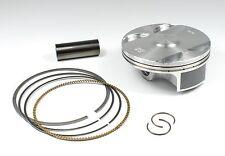 VERTEX Kolben für KTM EXC 450 ccm (12-15) *NEU* (Ø94,97 mm)