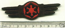 STAR WARS TIE FIGHTER SPECIAL FORCE WINGS PATCH - STW49