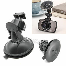 Windshield Suction Cup Mount Holder For Car Digital DVR Video Recorder Camera