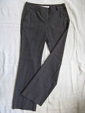 TOM TAILOR Damen Hose Stretch Casual Pant Gr.38 L32 normal waist regular fit