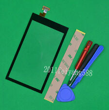 LCD Touch Screen Digitizer Replacement&Tools For HTC Desire 510 Black