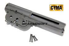 CYMA Metal Airsoft Toy Gearbox Shell For CM032 M14 Series CYMA-0041