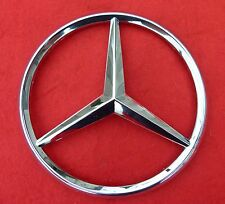 Mercedes Sprinter Central Grill Emblem Front Grille Star Badge 1995-2006 BG81010