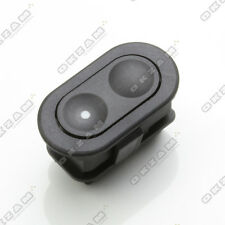 VAUXHALL ASTRA F / CORSA B ELECTRIC WINDOW CONTROL SWITCH BUTTON