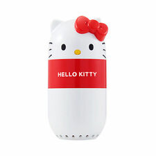 [TOSOWOONG] Hello Kitty Pore Facial Brush (White) 127g
