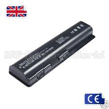 6 cell battery for HP 485041-002 485041-001 484172-001 484171-001 HSTNN-LB72 New