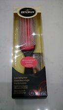 Denman D5 Large Styling Brush with Heavyweight Handle
