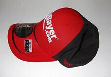 NASCAR Stewart Haas Racing Regan Smith 2015 Driver's 39Thirty Cap, Small/Medium