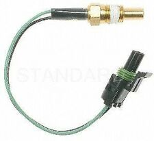 Standard Motor Products TS316 Temperature Sending Switch