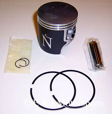 1988-2006 YAMAHA BLASTER 200 NAMURA PISTON KIT **1mm or .040 OVER** 67mm BORE