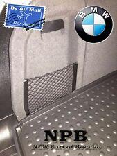 OEM BMW Parcel Storage Net trunk 51477290006