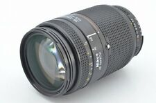 Nikon Zoom-Nikkor AF 35-135mm f3.5-4.5 for SLR,DSLR 3988