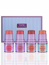 Tarte Sweet Dreams Limited Edition Just Cheeky Cheek Stain NIB Great For Holiday