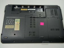 Acer Aspire 5532 5535 Bottom Case Chassis bezel, part# AP06R0004 ----