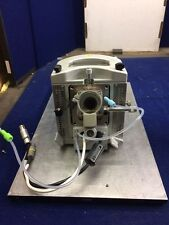 Thermo Finnigan LTQ Ion Max Chamber & Source 70005-6017 HESI Electrospray