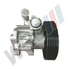 New Power Steering Pump for PEUGEOT 306, 308, EXPERT ///DSP1448///