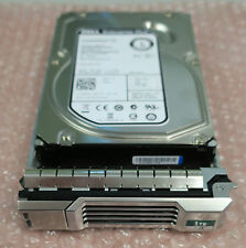DELL EQUALLOGIC 1TB 3.5 7.2k NL SAS HDD - ST1000NM00​01, 9YZ264-157 DELL M5XD9