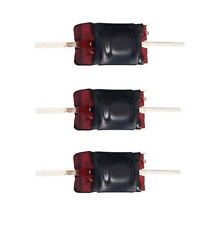 10PCS SW-100 Electronic Vibration Sensor Switch Tilt Sensor for Arduino Raspber