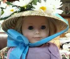 Hat for dolls 13 to 18 inch SALE WHILE THEY LAST