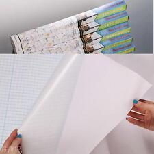 200*45 PVC Whiteboard Wall Sticker Foils Dry Erase Decal Removable Message Paper