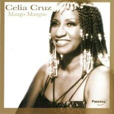 Cruz,Celia - Mango Mangue