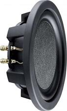 Helix e8w Esprit 20cm SUBWOOFER 200mm flachwoofer * NUOVO *