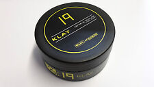 Wahl Academy Collection Wa 19 Klay 100ml ( Hair Styling Clay )