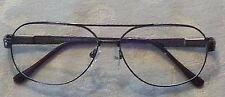 Migraine Headache Glasses transitions from clear dark AVB blue light blocking