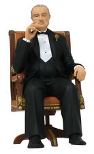 The Godfather Movie icons - # 1 el padrino personaje PVC SD Toys aprox. 15cm nuevo (L)