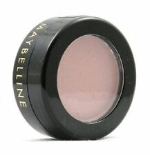 Maybelline Natural Accents Eye Shadow - Pink Quartz