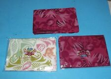 3 Ford Warriors in Pink Scarfs Bandanas Scarf Cancer Women's Walk Ford