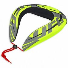UFO COLLARE NECK BRACE SUPPORT  PC02367 CROSS ENDURO
