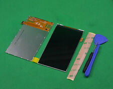 For Samsung Galaxy Prime J2 G532 G532F G532M /G LCD Display Screen Repair Parts