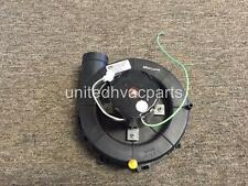 Fasco 7121-9450E 7021-10602 Lennox Armstrong 45037-001 Inducer Motor Assembly