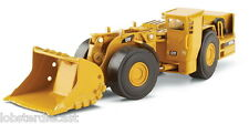 Cat R1700G LHD Wheel Loader 1/50 scale construction model by Norscot 55140