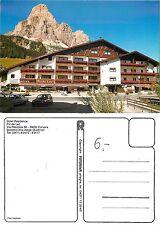 Hotel Residence PIZ DA LEC Corvara Südtirol (I-L 050)