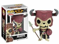 Army of Darkness - Deadite POP Vinyl Figure (54)