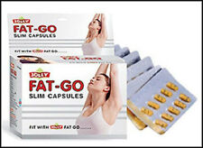 JOLLY FAT- GO HERBAL 120 CAPSULES/MAKE SLIM BELLY/GORGEOUS BREAST/PERFECT THIGH