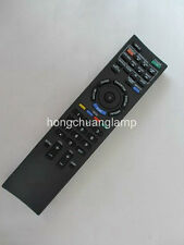 Remote Control For Sony KDL-55HX850 XBR-55HX950 XBR-65HX950 KDL-55HX950 LED TV